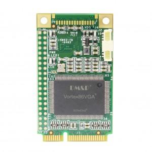 MiniPCIe-9160-S