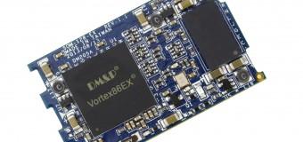 Vortex86EX SOM-128-EX