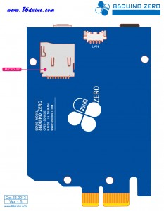 86Duino_Zero-backview
