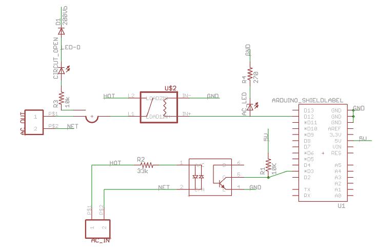 acphasecontrol