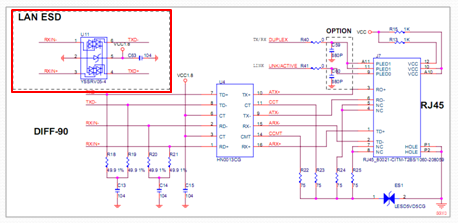 Usb i2c tech besides How To De Couple Dmx512 With Opto Isolators as well Usb 2 0 Wire Diagram also How To Interface A Relay With Avr Atmega32 Microcontroller besides Ftdi Ft232rl 3 3v Logic Interfacing Pic Microcontroller. on usb connector schematic