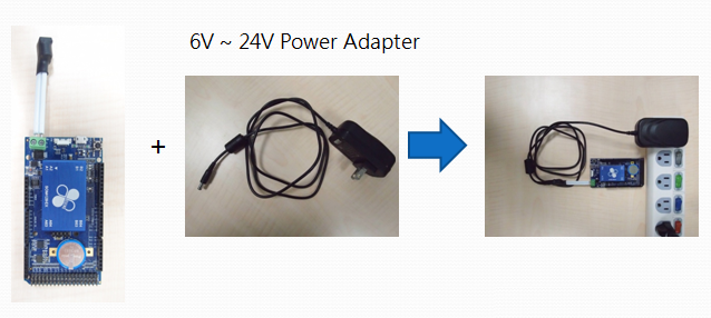 86one_example_power_adapter