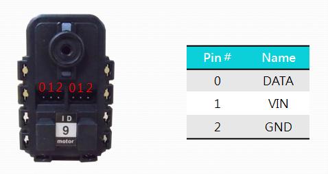 AX_12_pin_out