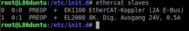 EtherCAT_scan_result
