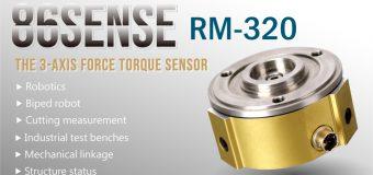 86Sense – RM320